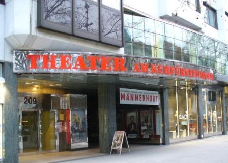 hafen theater hamburg